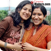 Tamil Songs by Shweta Mohan